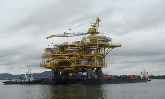 golok-and-sarawak-gas-project
